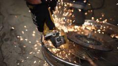 Kott Motorcycles, il video - Immagine: 13