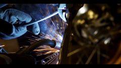 Kott Motorcycles, il video - Immagine: 9