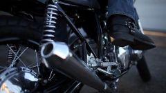 Kott Motorcycles, il video - Immagine: 19