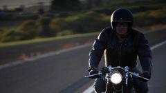 Kott Motorcycles, il video - Immagine: 20