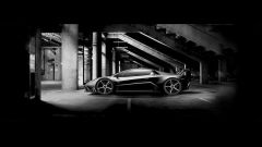 Forego T700 Supercar - Immagine: 2