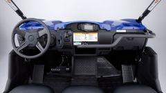Yamaha Announces the 2014 Viking 700 SxS - Immagine: 2