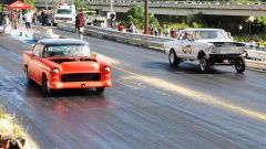 Day Of The Drags 2013 - Immagine: 2