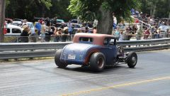 Day Of The Drags 2013 - Immagine: 4