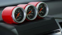 Nissan Frontier Diesel Runner Concept - Immagine: 1