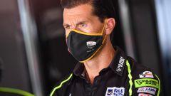 Ruben Xaus (Esponsorama Racing Ducati)