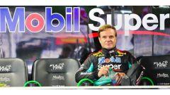 Rubens Barrichello: le corse in Stock Car
