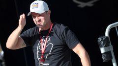 """Barrichello si sbilancia: """"Hamilton meglio di Schumacher"""""""