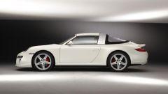 Ruf Roadster - Immagine: 1