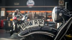 Ruota da sogno, BMW R12