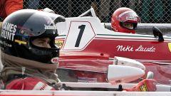 I migliori film e le più belle serie TV sulla Formula 1