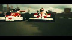 Rush, il nuovo trailer - Immagine: 3