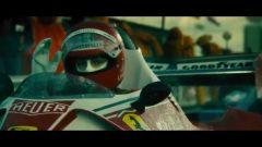 Rush, il nuovo trailer - Immagine: 4