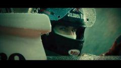 Rush, il nuovo trailer - Immagine: 5