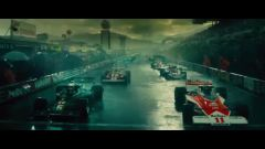 Rush, il nuovo trailer - Immagine: 6