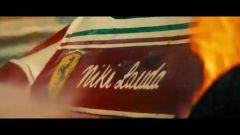 Rush, il nuovo trailer - Immagine: 1