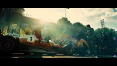Rush, il nuovo trailer - Immagine: 7