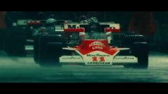 Rush, il nuovo trailer - Immagine: 8