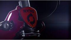Ryno by Ryno Motors