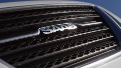 Saab 9-4X: prime foto e dettagli - Immagine: 20