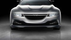 Saab PhoeniX Concept - Immagine: 4