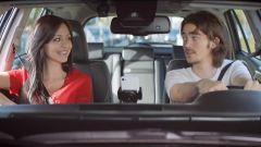 Safe & Sound by Toyota: l'app che ti ricatta con Spotify - Immagine: 1