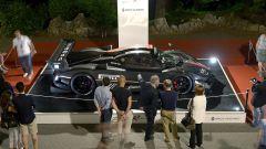 Salone dell'auto di Torino Parco Valentino, domani si parte - Immagine: 9