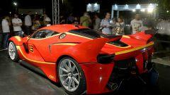 Salone dell'auto di Torino Parco Valentino, domani si parte - Immagine: 10
