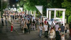 Salone dell'auto di Torino Parco Valentino, domani si parte - Immagine: 12