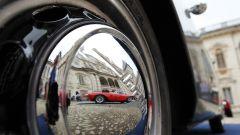 Salone dell'auto di Torino Parco Valentino, domani si parte - Immagine: 19