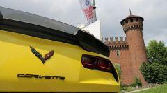 Salone dell'auto di Torino Parco Valentino: ecco cosa c'è da vedere  - Immagine: 8