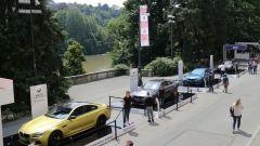 Salone dell'auto di Torino Parco Valentino: ecco cosa c'è da vedere  - Immagine: 17