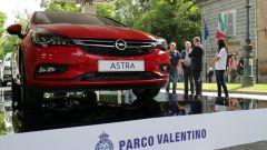 Salone dell'auto di Torino Parco Valentino: ecco cosa c'è da vedere  - Immagine: 19