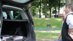 Salone dell'auto di Torino Parco Valentino: ecco cosa c'è da vedere  - Immagine: 34