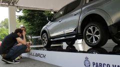 Salone dell'auto di Torino Parco Valentino: ecco cosa c'è da vedere  - Immagine: 43