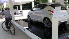 Salone dell'auto di Torino Parco Valentino: ecco cosa c'è da vedere  - Immagine: 44