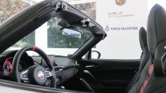 Salone dell'auto di Torino Parco Valentino: ecco cosa c'è da vedere  - Immagine: 45
