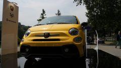 Salone dell'auto di Torino Parco Valentino: ecco cosa c'è da vedere  - Immagine: 48