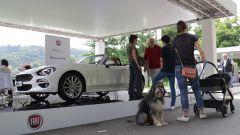 Salone dell'auto di Torino Parco Valentino: ecco cosa c'è da vedere  - Immagine: 53