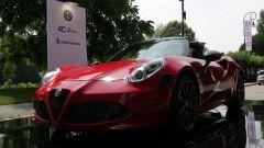 Salone dell'auto di Torino Parco Valentino: ecco cosa c'è da vedere  - Immagine: 55