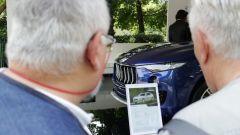 Salone dell'auto di Torino Parco Valentino: ecco cosa c'è da vedere  - Immagine: 56