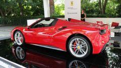 Salone dell'auto di Torino Parco Valentino: ecco cosa c'è da vedere  - Immagine: 61
