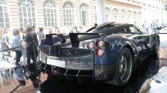Salone dell'auto di Torino Parco Valentino: ecco cosa c'è da vedere  - Immagine: 70