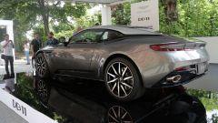 Salone dell'auto di Torino Parco Valentino: ecco cosa c'è da vedere  - Immagine: 71