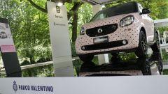 Salone dell'auto di Torino Parco Valentino: ecco cosa c'è da vedere  - Immagine: 73