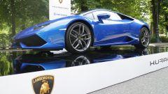 Salone dell'auto di Torino Parco Valentino: ecco cosa c'è da vedere  - Immagine: 79