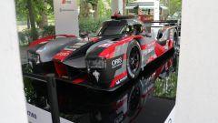 Salone dell'auto di Torino Parco Valentino: ecco cosa c'è da vedere  - Immagine: 83