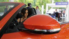 Salone dell'auto di Torino Parco Valentino: ecco cosa c'è da vedere  - Immagine: 85