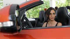 Salone dell'auto di Torino Parco Valentino: ecco cosa c'è da vedere  - Immagine: 86