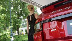 Salone dell'auto di Torino Parco Valentino: ecco cosa c'è da vedere  - Immagine: 91
